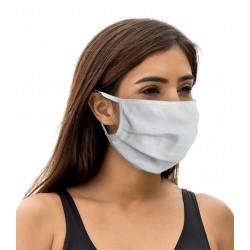 Masques réutilisables