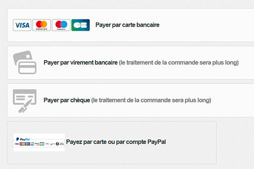 paiements-wimex-europe-boutique.jpg